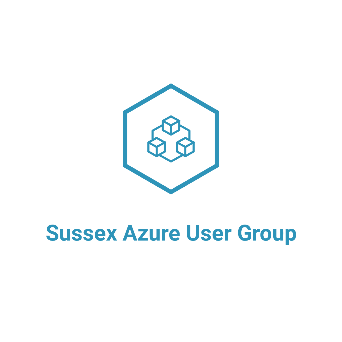 Sussex Azure User Group